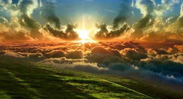 <div class='sliderHolder'> <span class='bigSpan'>Melaksanakan Kehendak Allah</span> <div class='smallSpan'> Surga mungkin ingin merampungkan sesuatu, tetapi surga tidak akan melakukannya sendirian; surga menunggu bumi melakukannya terlebih dulu, kemudian surga melakukannya… Bumi harus bergerak sebelum surga bergerak....</div> <a class='btnMore' href='http://www.pemulihan.or.id/articles/read/melaksanakan-kehendak-allah'></a></div>